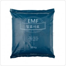 EMF-발효사료(10kg)