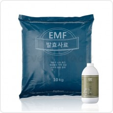 생균제세트 (EMP,EMF)